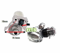 Chinese Parts - 50-125Cc 4-Stroke Horizontal Engines Starter Motor from Motobuys.com