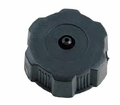 Chinese Parts - 50-125Cc Plastic Tank Gas Cap from Motobuys.com