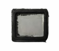 Chinese Parts - 50-150Cc 4-Stroke Horizontal Engines Oil Filter from Motobuys.com