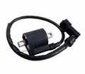 Chinese Parts - 50-150cc 4-Stroke Ignition Coil without Mounting Bracket from Motobuys.com