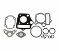 Chinese Parts - 50cc 4-Stroke Horizontal Engines In Cylinder Head Gaskets from Motobuys.com