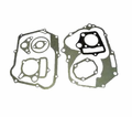 Chinese Parts - 50cc 4-Stroke Horizontal Engines in Gasket Kit from Motobuys.com