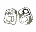 Chinese Parts - 50cc Gy6 Engines 139Qmb Short Version in Gasket Kit from Motobuys.com