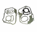 Chinese Parts - 50cc Gy6 Engines Long Version in Gasket Kit from Motobuys.com