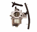 Chinese Parts - 6.5Hp 4-Stroke Carburetor Carburetors from Motobuys.com