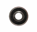 Chinese Parts - 6001-2Rs Bearing from Motobuys.com