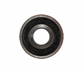Chinese Parts - 6002-Rs Bearing from Motobuys.com
