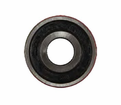 Chinese Parts - 6004-2Rs Bearing from Motobuys.com