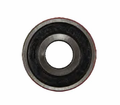 Chinese Parts - 6004-Z Bearing from Motobuys.com