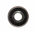 Chinese Parts - 6201-Rz Bearing from Motobuys.com