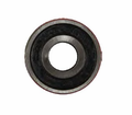Chinese Parts - 6202-Rs Bearing from Motobuys.com
