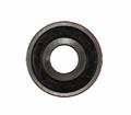 Chinese Parts - 6204-Z Bearing from Motobuys.com