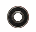 Chinese Parts - 6301-Rs Bearing from Motobuys.com