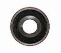 Chinese Parts - 6301-Z Bearing from Motobuys.com
