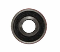 Chinese Parts - 6302-2Rs Bearing from Motobuys.com