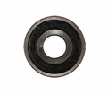 Chinese Parts - 6303-Z Bearing from Motobuys.com