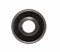 Chinese Parts - 6304-Rz Bearing from Motobuys.com