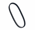 Chinese Parts - 669Mml X 18Mmw X 30� Gy6 Drive Belts from Motobuys.com
