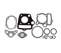 Chinese Parts - 70/90cc 4-Stroke Horizontal Engines In Cylinder Head Gaskets from Motobuys.com