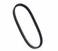 Chinese Parts - 729Mml X 17.5Mmw X 30� In Drive Belts from Motobuys.com