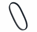 Chinese Parts - 835Mml X 20Mmw X 30� Gy6 Drive Belts from Motobuys.com