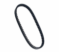 Chinese Parts - 918Mml X 22.5Mmw X 30� Gy6 Drive Belts from Motobuys.com