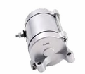 Chinese Parts - 9T Cg150-250cc 4-Stroke Vertical Water Cooled Engines Starter Motor from Motobuys.com