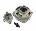 Chinese Parts - Bell Housing 47-49cc 2-Stroke from Motobuys.com