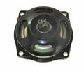 Chinese Parts - Bell Housing No Bearing Cover Cap from Motobuys.com