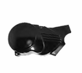 Chinese Parts - Black 22-0011 in Chain Covers from Motobuys.com
