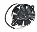 Chinese Parts - Cooling Fans With 19-0100 from Motobuys.com