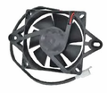 Chinese Parts - Cooling Fans With 19-0101 from Motobuys.com