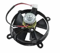 Chinese Parts - Cooling Fans With 19-0102 from Motobuys.com