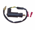 Chinese Parts - G-250 Electric Chokes from Motobuys.com