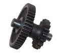 Chinese Parts - Gy6 150Cc Starter Gear From Motobuys.Com