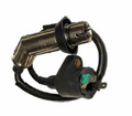 Chinese Parts - Gy6 250cc 4-Stroke Ignition Coil from Motobuys.com
