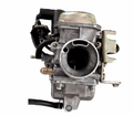 Chinese Parts - Gy6 250Cc High Performance Carburetor with Electric Choke from Motobuys.com