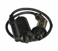 Chinese Parts - Gy6 260cc/Fs300 4-Stroke Ignition Coil from Motobuys.com