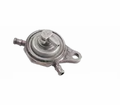 Chinese Parts - Gy6 50-150Cc Fuel Pump Vacuum Shut Off/Petcock from Motobuys.com