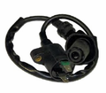 Chinese Parts - Gy6 50cc 4-Stroke Ignition Coil from Motobuys.com