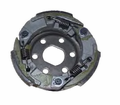 Chinese Parts - Gy6 50Cc Automatic Clutch In Clutches from Motobuys.com