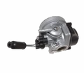 Chinese Parts - High Performance Upgrade Mt-A1 And Mt-A4 2-Stroke Carburetor Carburetors from Motobuys.com