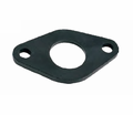 Chinese Parts - Isolator Ring / Intake Manifold 26mm for 4-Stroke Models from Motobuys.com