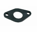 Chinese Parts - Isolator Ring / Intake Manifold 26mm Gasket for 4-Stroke Models from Motobuys.com