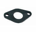 Chinese Parts - Isolator Ring / Intake Manifold 30mm for 4-Stroke Models from Motobuys.com