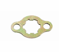 Chinese Parts - Mount Clip 10-0316 Chain Sprocket From Motobuys.com