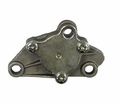 Chinese Parts - Oil Pump For 50-110cc 4-Stroke Horizontal Engines in Oil Pump from Motobuys.com
