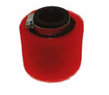 Chinese Parts - Pit Bike - 4-Stroke Foam Filter, High perf. Air Filter from Motobuys.com