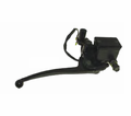 Chinese Parts - Right Brake Master Cylinder from Motobuys.com
