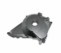 Chinese Parts - Silver 22-0003 in Chain Covers from Motobuys.com